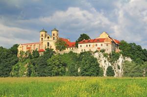 Architektura romańska w Polsce