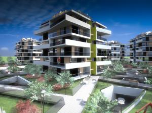 Projektowanie i architektura