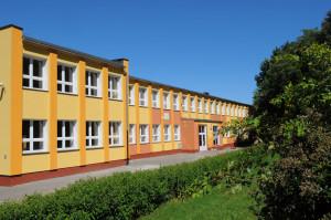 Wybór szkoły