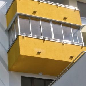 zabudowa-balkonow-6