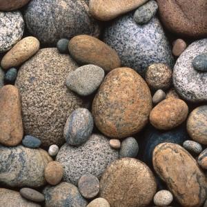 Kamienie ozdobne (6)