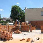 Budowa domów jednorodzinnych Śląsk