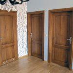 Drzwi i okna w Lubartowie i Polskie okna i drzwi