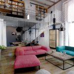 Blog mieszkaniowy