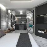Mieszkania Poznań bez pośredników i Tanie mieszkania Legionowo