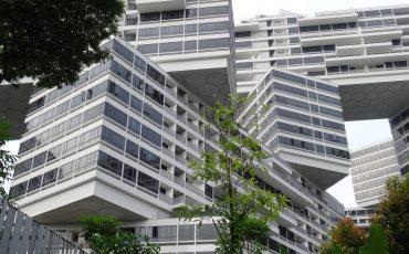 Kupić mieszkanie czy je wynająć?